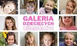 Uśmiech Dziecka. Zobaczcie zdjęcia kandydatek ze Szczecina i powiatu polickiego