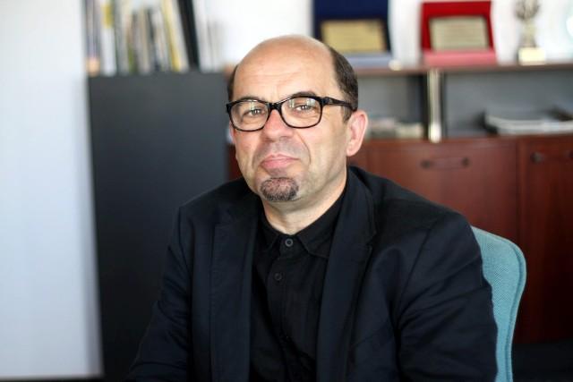 Ks. Stefan Batruch od lat współorganizuje Europejskie Dni Dobrosąsiedztwa