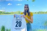 Ewelina Śmiałek, dotychczasowa juniorka AZS AJP zdecydowała się na grę w seniorkach w Gorzowie