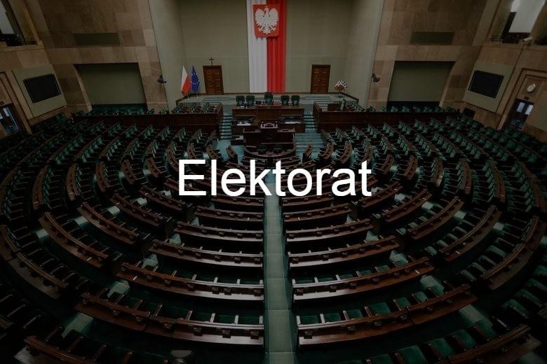 Partia powstała w październiku 2007 roku. Siedzibą...