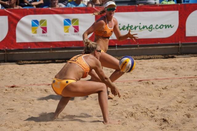Jedną z najciekawszych imprez w regionie będzie turniej Plaża Open na  obiektach przy białostockim Zalewie Dojlidy