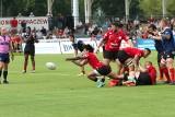 Ekstraliga rugby: Najciekawsze rozgrywki na świecie?