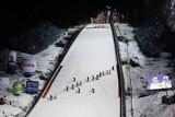 Zakopane. Co dalej z walką o mistrzostwa świata w narciarstwie klasycznym w 2027 roku? Terminy gonią, rozmów nie ma