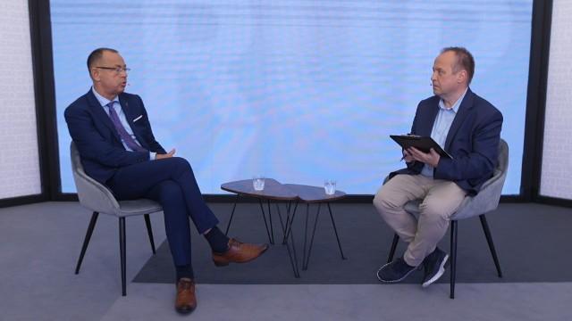 Witold Włodarczyk Prezes Zarządu Związku Pracodawców Polski Przemysł Spirytusowy: Wydaje się, że jest dużo lepszy sposób uzyskiwania pieniędzy z branży spirytusowej przez państwo niż podnoszenie akcyzy.