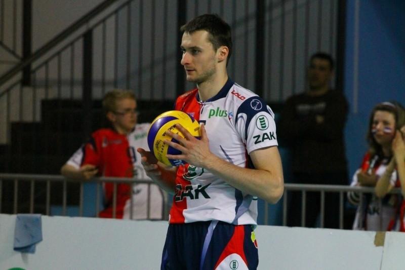 Michał Ruciak: - Cały wyjazd bardzo dużo nas kosztował, zarówno pod względem fizycznym, jak i psychicznym.