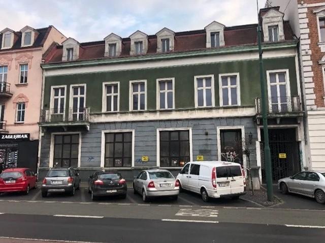 Oto najdroższe domy do kupienia w Sosnowcu Zobacz kolejne zdjęcia/plansze. Przesuwaj zdjęcia w prawo - naciśnij strzałkę lub przycisk NASTĘPNE