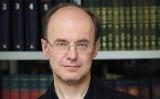 Profesor Stanisław Żerko: Gdańsk był dla Hitlera jedynie pretekstem
