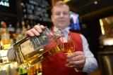 Whiskey. Najdroższe butelki warte są setki tysięcy, a nawet miliony złotych.