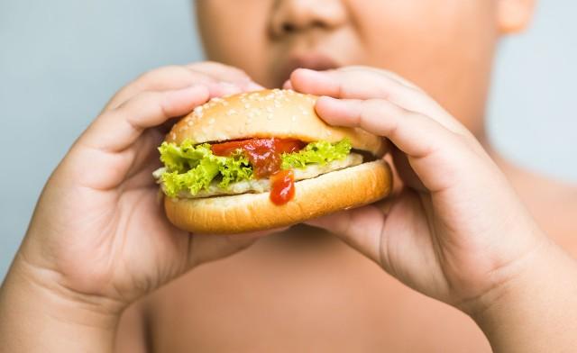 Nowe komórki tłuszczowe już nie znikają, dlatego większość dzieci z nadwagą i otyłością wyrasta na dorosłych z tym samym problemem – a także związanymi z nim chorobami