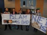 Awantura o finansowanie lekcji islamu na sesji rady miasta w Częstochowie ZDJĘCIA