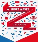 Short Waves w kinie Forum