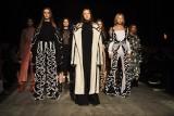 KTW Fashion Week w Fabryce Porcelany: piątek 10 listopada NOWE ZDJĘCIA
