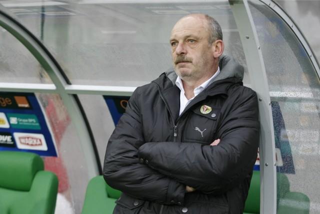 Stanislav Levy