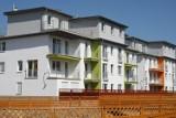 W Lipie Piotrowskiej powstanie kolejne osiedle mieszkaniowe
