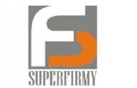 Superfirmy 2013. Są już pierwsze zgłoszenia. Na ankiety czekamy do 10 maja.