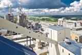 Liderzy Regionu 2012: Lafarge Cement - Cementownia Małogoszcz