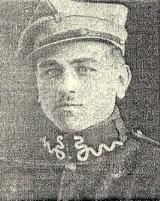 1 września 1939 r. w Lubuskiem zginął Antoni Paluch, pierwsza ofiara II wojny światowej. Jak do tego doszło?
