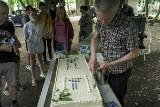 Muzealne urodziny Wartowni nr 1 na Westerplatte. Były atrakcje z historią w tle [zdjęcia]