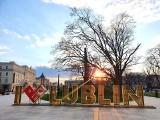 Weekendowe wydarzenia kulturalne w Lublinie