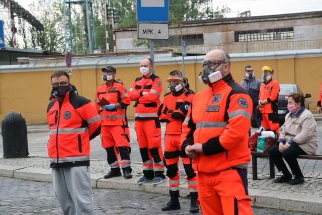 Koronawirus w Polsce i na świecie. Ponad 37,5 tys. zakażonych COVID-19. Raport na żywo minuta po minucie 12.07.2020