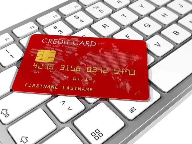 Do 14 września banki muszą wdrożyć unijną dyrektywą PSD2, która ma poprawić bezpieczeństwo korzystania z płatności internetowych i ograniczyć oszustwa związane z usługami bankowości elektronicznej.