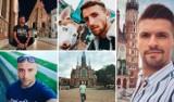 #Krakówboy czyli najprzystojniejsi mężczyźni z Krakowa i okolic podbijają Instagram [ZDJĘCIA]