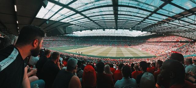 Manchester United jest na długiej prostej do półfinału Ligi Europy. Może nawet nieznacznie przegrać w rewanżu z Granadą