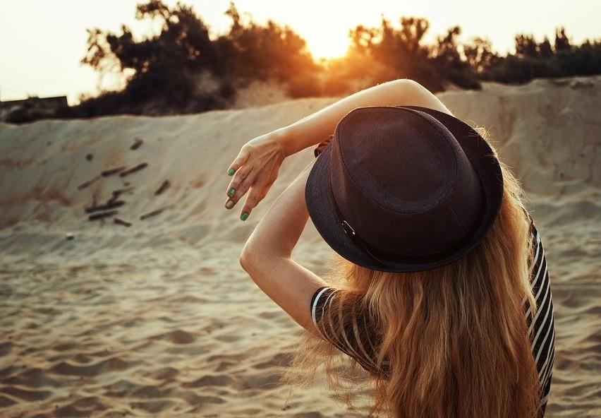 Ochrona skóry przed słońcem to nie tylko kremy z filtrem....