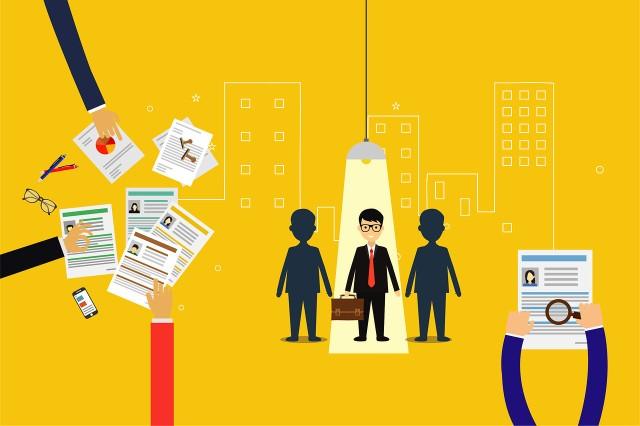 """HR to branża bardzo wrażliwa na obecną sytuacją. Wiele osób straciło pracę przez COVID-19, ale eksperci uważają, że dla firmy bardziej opłacalne są inwestycje w pracowników niż ich zwalnianie i ponowne zatrudnianie. Co robią pracodawcy, aby pracownik nie odszedł sam? O tym mówią wyniki 10. edycji badania firmy doradczej Deloitte """"Human Capital Trends""""."""