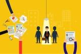 HR a zmiany na rynku pracy. Zobacz, po czym rozpoznać solidnego pracodawcę