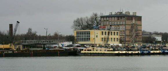 Do końca 2012 roku bulwar elbląski ma zmienić się nie do poznania. To będzie ładne miejsce przyciągające spacerowiczów i wodniaków.