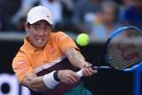 Australian Open. Nishikori wygrał maraton z Carreno-Bustą. W ćwierćfinale zagra z Djokoviciem