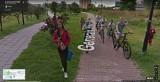 Radom. Osiedle Gołębiów 2 na Google Street View. Zobacz, czy jesteś na zdjęciach!