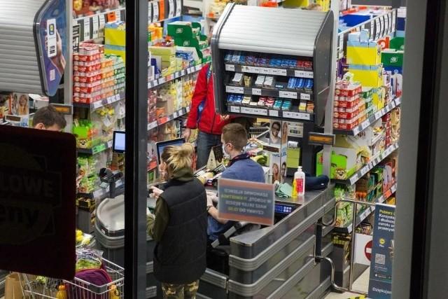 Lidl i Biedronka będą mieć konkurencję? Aż trzy nowe dyskonty wkroczyły na polski rynek handlowy. Co to za sklepy? Gdzie je znajdziemy? Co można w nich kupić?Zobaczcie na kolejnych slajdach>>>>
