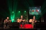 Nad Pilicą w Warce już w sobotę będzie festiwal muzyczny i spływ na byle czym