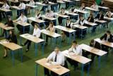 Legnica: Maturzysta wysłał na egzamin z angielskiego... swojego kuzyna