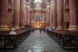Parafie w Poznaniu i Wielkopolsce będą miały nowych proboszczów. Abp Gądecki wręczył dekrety księżom. Zmiany od 1 sierpnia 2021 roku