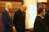 Proces MTK: sąd wydał wyrok. Bruce R. jest winny tragedii zawalenia się hali targowej w styczniu 2006 roku. Skazany na 1,5 roku więzienia