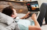 Internet dla młodych. Ten internet spełni 5 najważniejszych potrzeb ludzi młodych