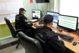 Praca w KAS. Nabór do podlaskiej Służby Celno-Skarbowej. Rekrutacja na 44 stanowiska [ZDJĘCIA, WYMAGANIA, ETAPY]