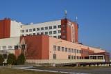 Koronawirus. Do szpitala na Śląsku został przetransportowany pierwszy pacjent z Czech