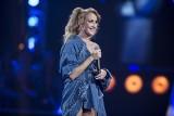 """The Voice of Poland 9. Ania Deko z Nysy w finałowej szesnastce! Zobaczcie, kto powalczy w odcinkach """"Live"""""""