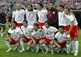 Orły Janasa. Pamiętacie mundialową drużynę z 2006 roku? [GALERIA]