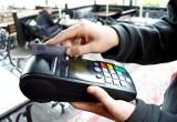 Kartą nie zapłacicie. Banki ostrzegają przed problemami. Utrudnienia już dziś