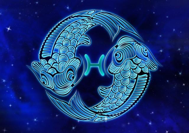 Horoskop codzienny. Znaki zodiaku w horoskopie na poniedziałek