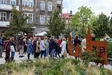Weekend Otwartej Sztuki w Szczecinie. Idźcie na spacer szlakiem szczecińskich pracowni artystycznych!