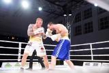 """Boxing Night Live in Studio. W walce wieczoru zwycięstwo Przemysława """"Smile"""" Gorgonia"""