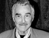 Burt Reynolds nie żyje. Amerykański aktor i reżyser zmarł na zawał serca w wieku 82 lat