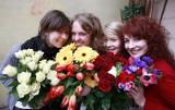 8 marca - Dzień Zdrowych Kobiet. Bezpłatne konsultacje lekarskie dla pań w Centrum Promocji Mody