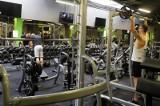 Branża fitness zapowiada otwarcie!